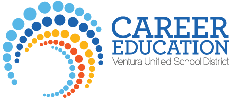 VUSD_CareerEducation_Logo_2020_Final-WEBONLY2