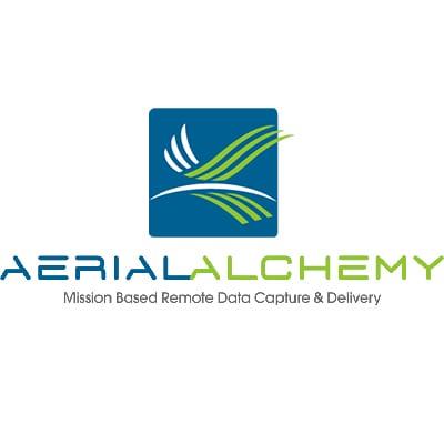 Aerial Alchemy