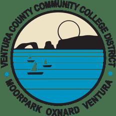 Ventura County Community College Dist